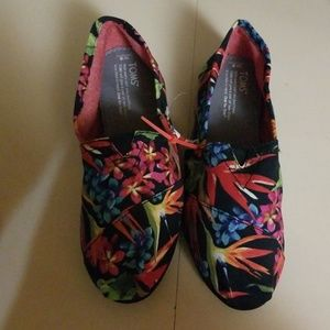 a31bd4816 Toms shoes ...